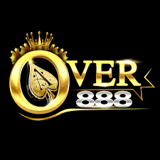 Over888